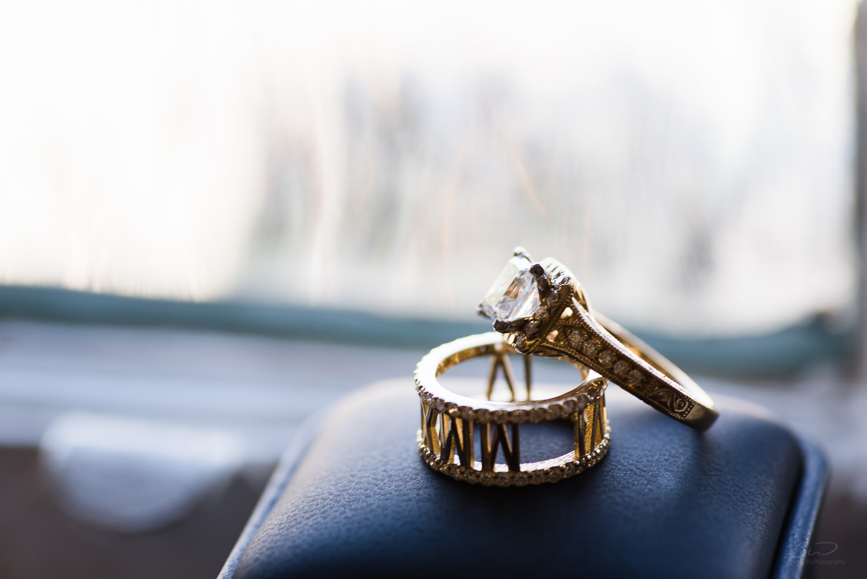 love-wins-out-los-angeles-highland-park-wedding-photography-york-manor-9.jpg
