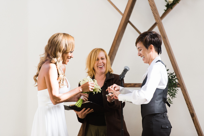 love-wins-out-los-angeles-highland-park-wedding-photography-york-manor-18.jpg