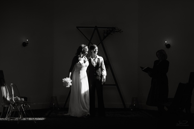 love-wins-out-los-angeles-highland-park-wedding-photography-york-manor-21.jpg