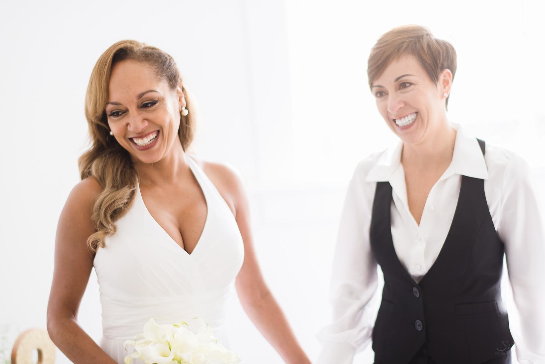 love-wins-out-los-angeles-highland-park-wedding-photography-york-manor-26.jpg