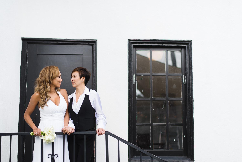 love-wins-out-los-angeles-highland-park-wedding-photography-york-manor-33.jpg