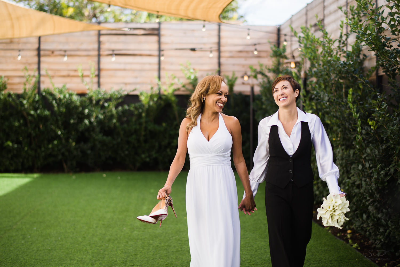love-wins-out-los-angeles-highland-park-wedding-photography-york-manor-35.jpg