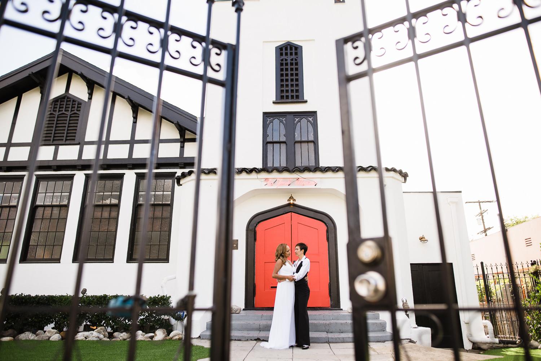 love-wins-out-los-angeles-highland-park-wedding-photography-york-manor-38.jpg