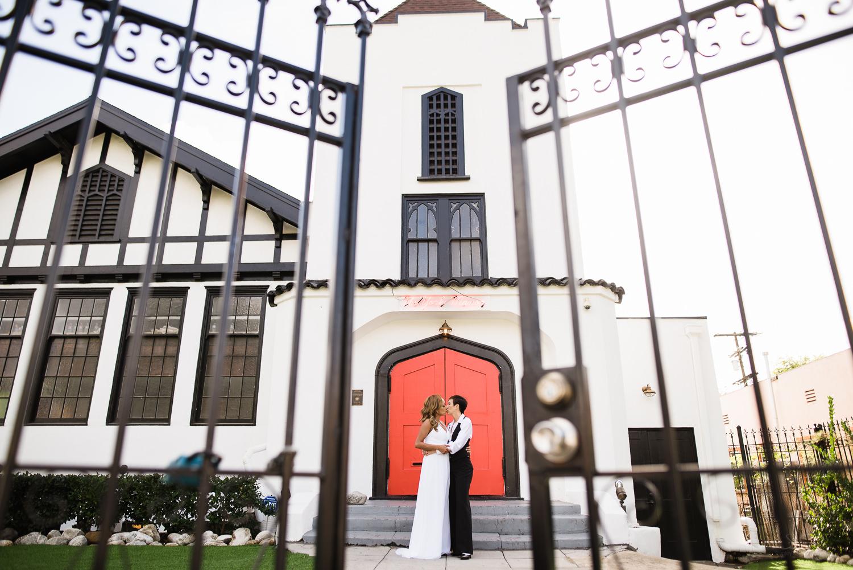 love-wins-out-los-angeles-highland-park-wedding-photography-york-manor-39.jpg