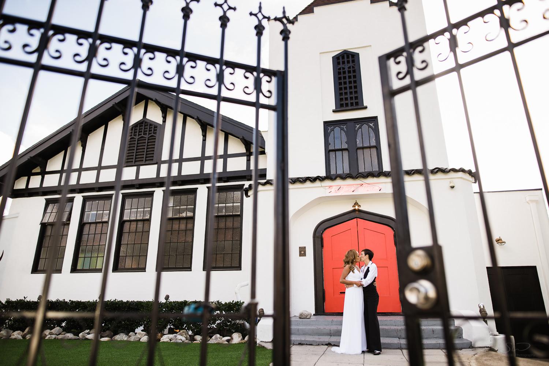 love-wins-out-los-angeles-highland-park-wedding-photography-york-manor-40.jpg