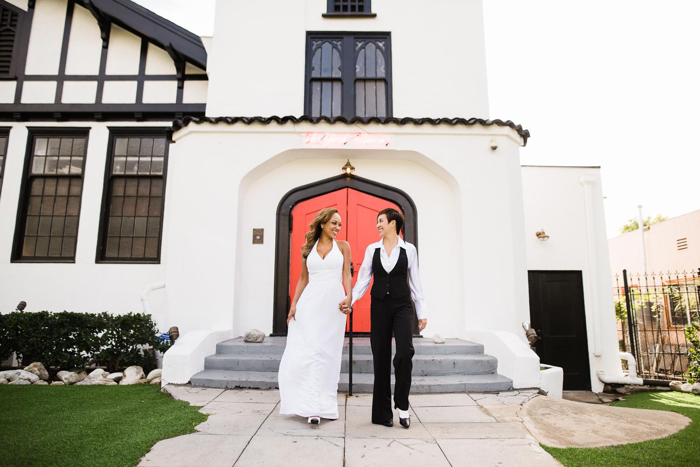 love-wins-out-los-angeles-highland-park-wedding-photography-york-manor-41.jpg