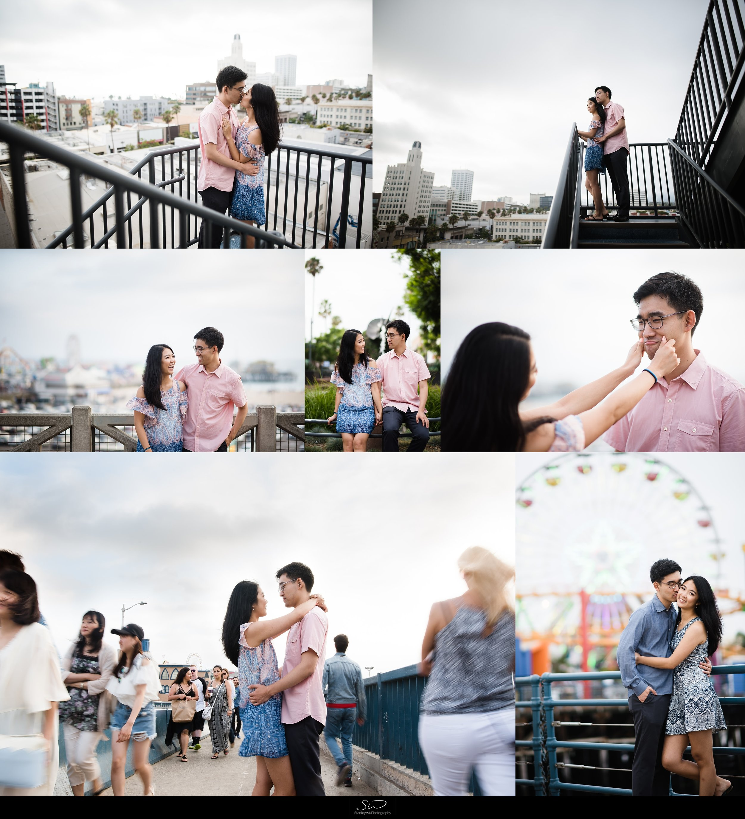cloudy-day-downtown-santa-monica-engagement-stanley-wu-photography.jpg