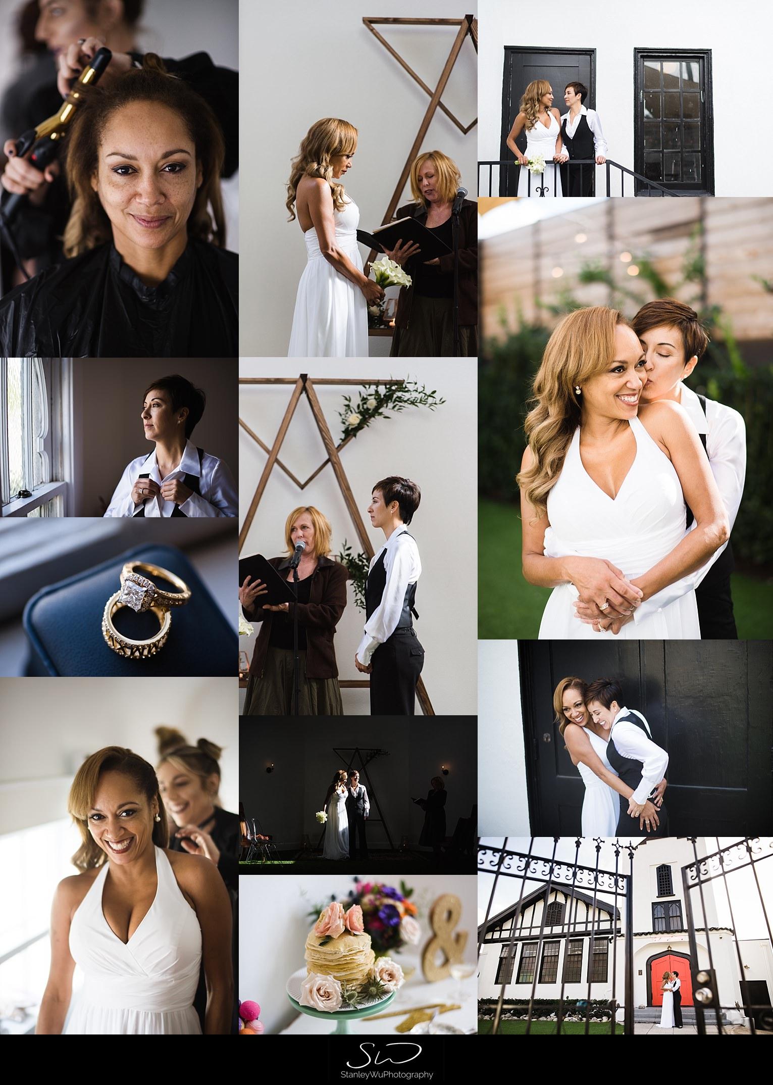highland-park-york-manor-wedding-love-wins-out-stanley-wu-photography.jpg