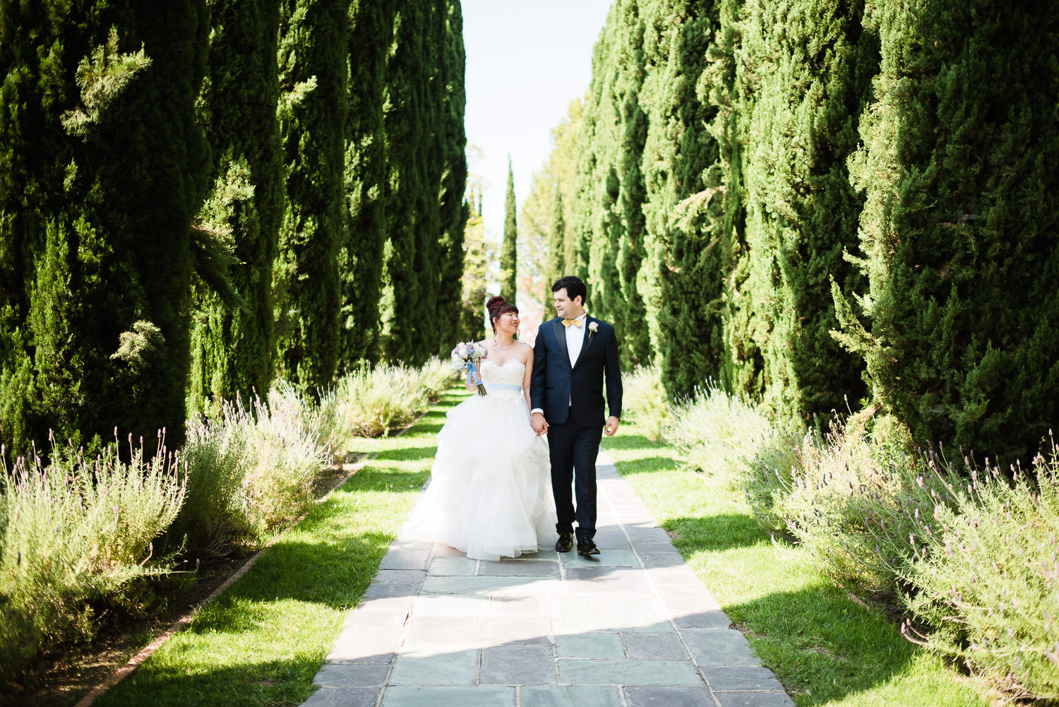Beverly Hills Greystone Mansion Wedding. Los Angeles and Orange County Engagement and Wedding Photographer.