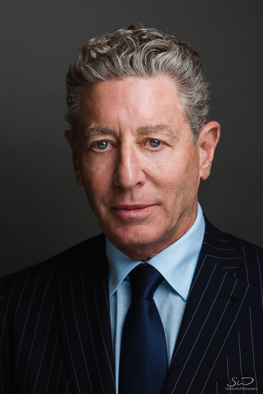 los-angeles-corporate-lawyer-headshot_0006.jpg