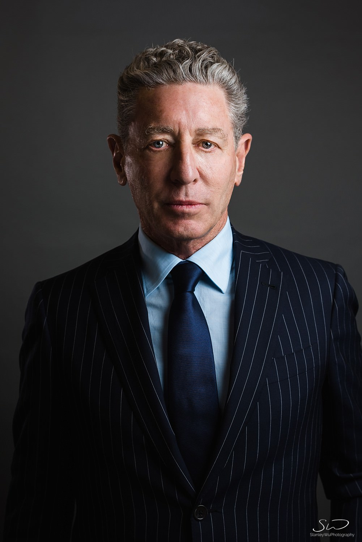 los-angeles-corporate-lawyer-headshot_0007.jpg