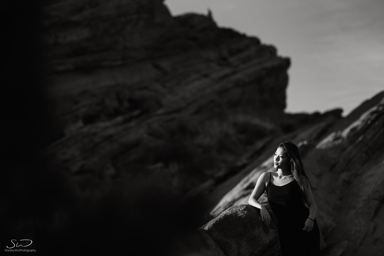 vasquez-rocks-portraits_0003.jpg