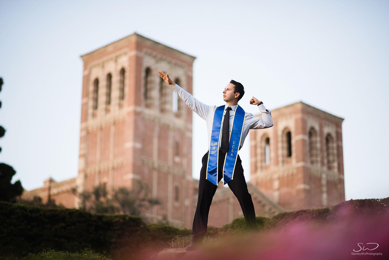 los-angeles-ucla-senior-graduation-portraits_0034.jpg