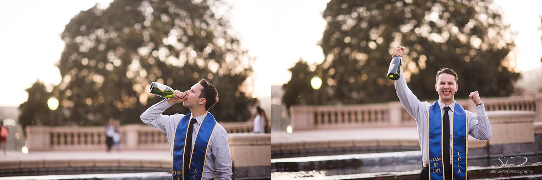 los-angeles-ucla-senior-graduation-portraits_0040.jpg
