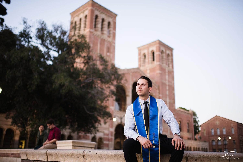 los-angeles-ucla-senior-graduation-portraits_0041.jpg