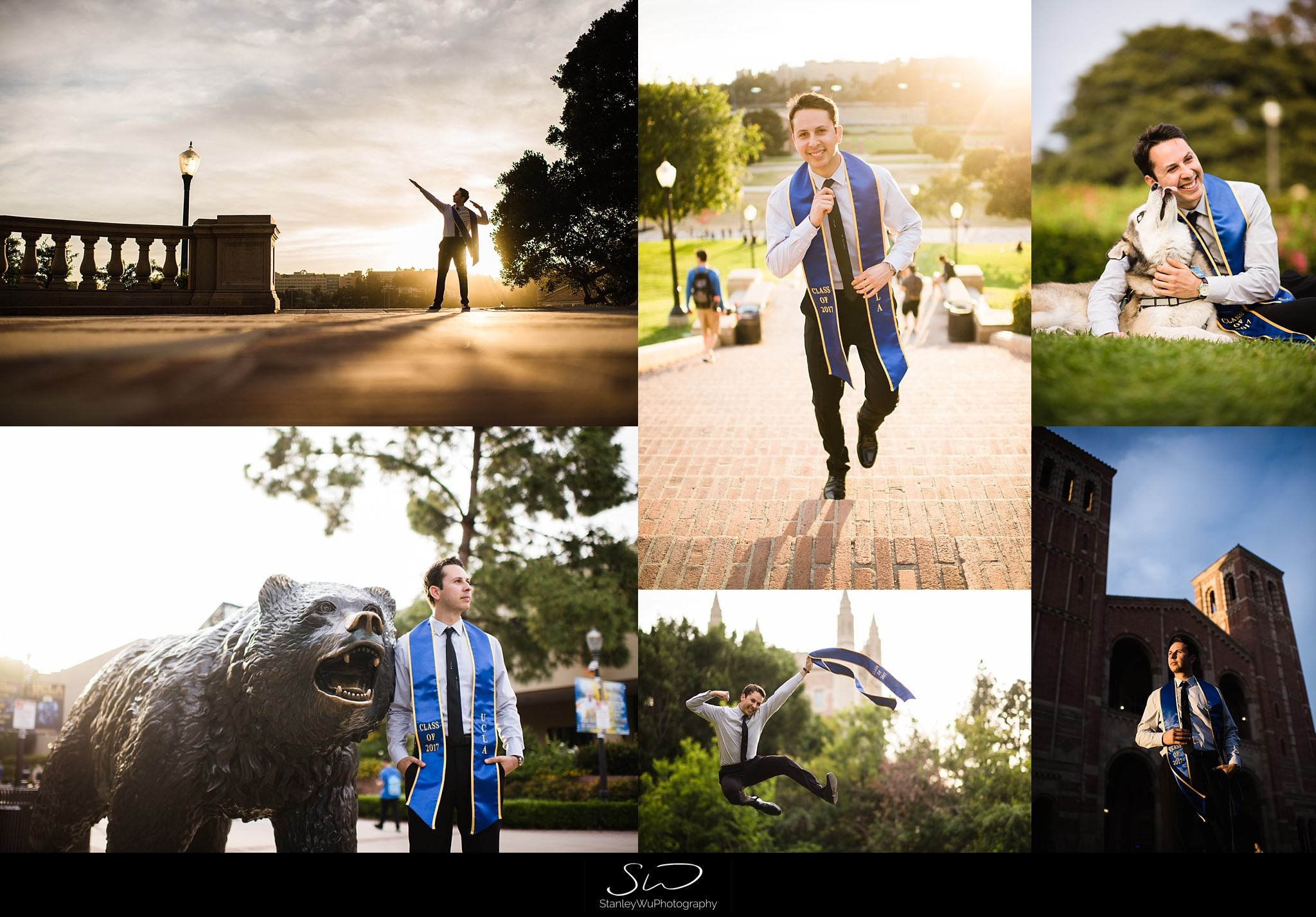 collage-los-angeles-ucla-senior-graduation-portraits.jpg