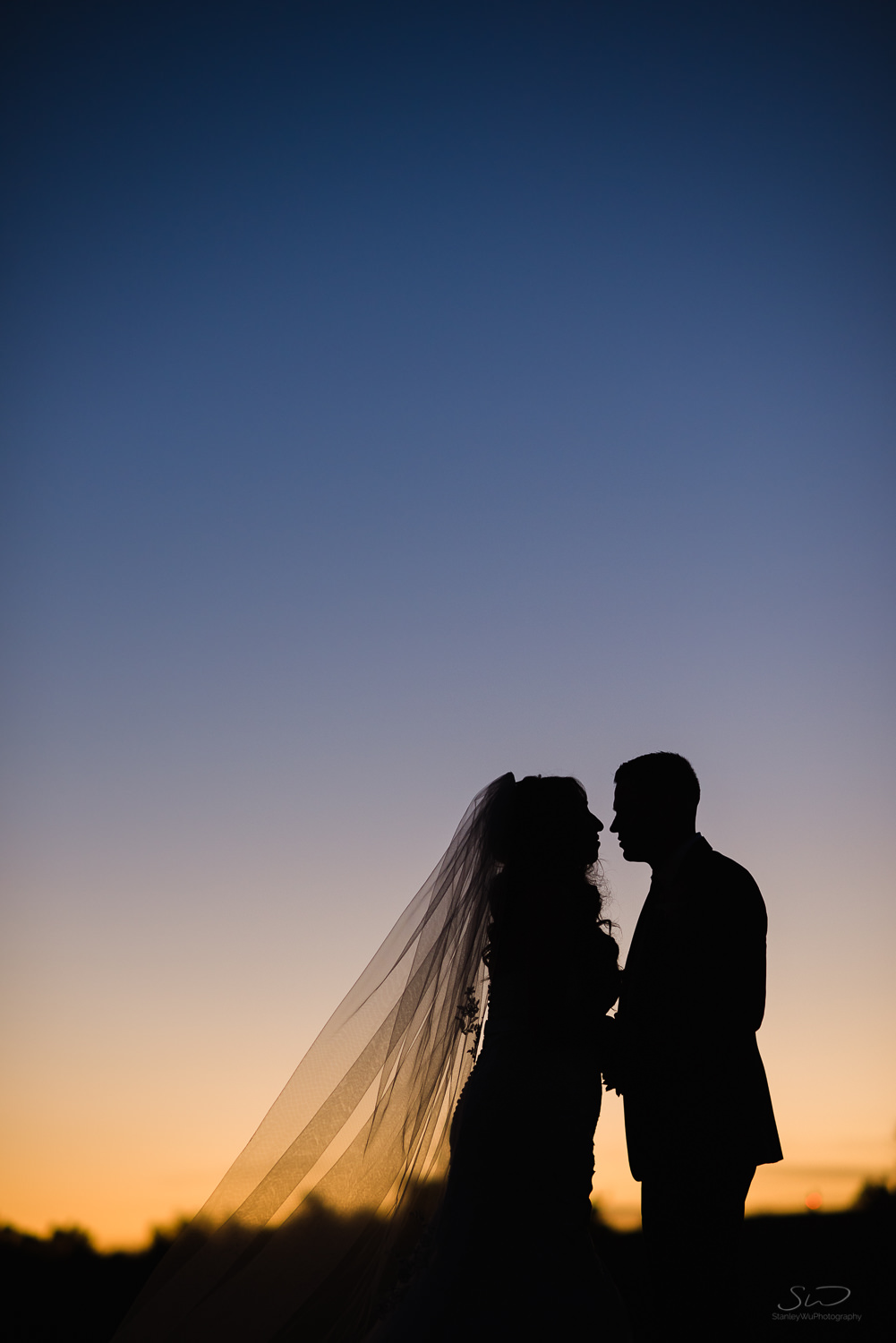 los-angeles-engagement-wedding-photography-12.jpg