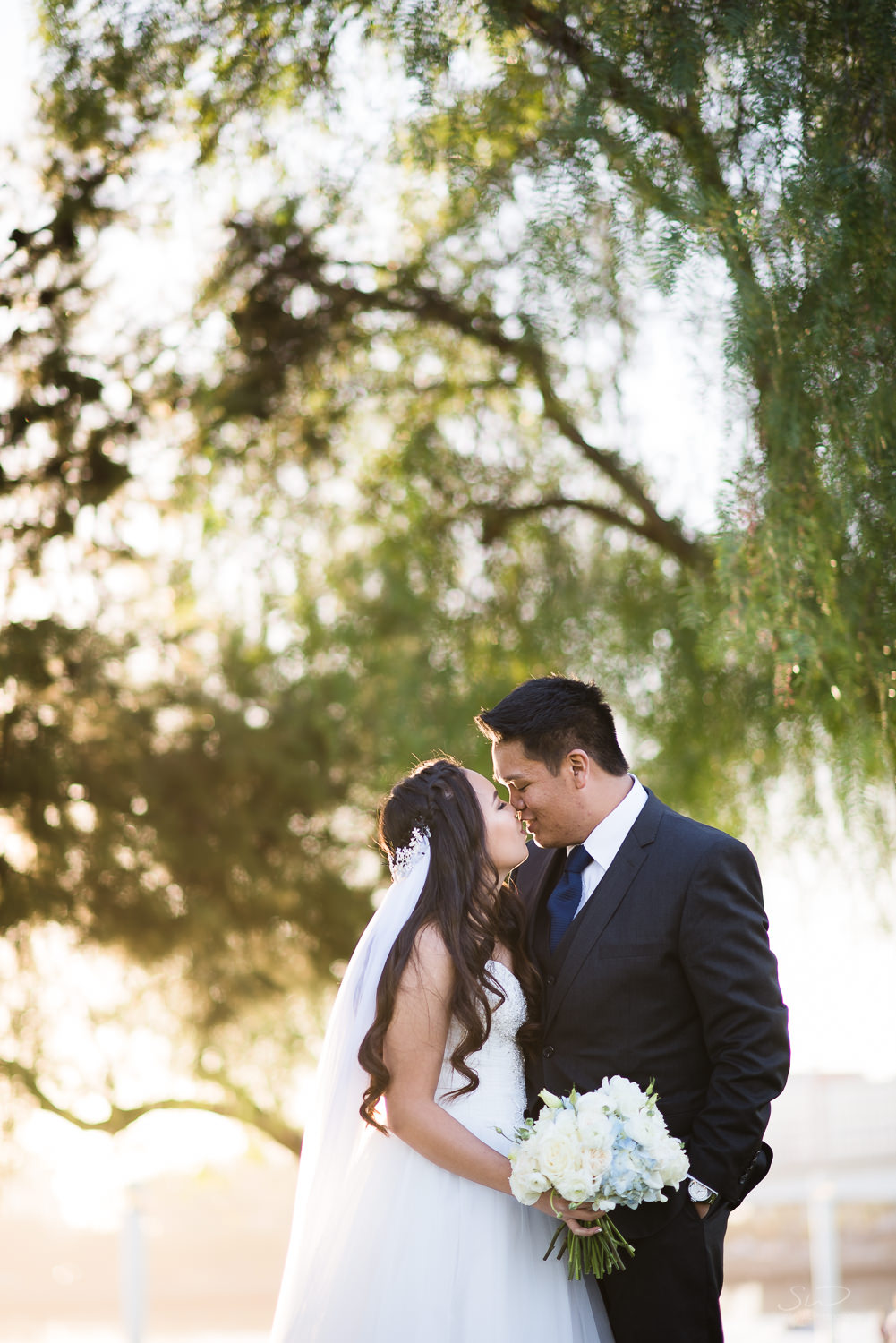 los-angeles-engagement-wedding-photography-24.jpg