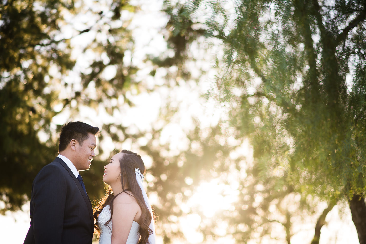 los-angeles-engagement-wedding-photography-25.jpg