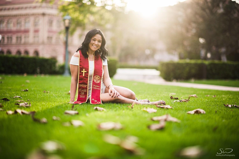 los-angeles-usc-graduation-senior-portraits_0004.jpg