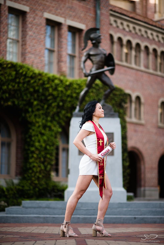 los-angeles-usc-graduation-senior-portraits_0012.jpg