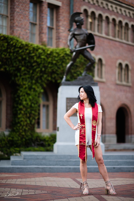 los-angeles-usc-graduation-senior-portraits_0013.jpg