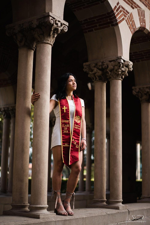 los-angeles-usc-graduation-senior-portraits_0018.jpg