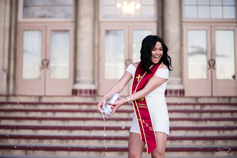 los-angeles-usc-graduation-senior-portraits_0026.jpg