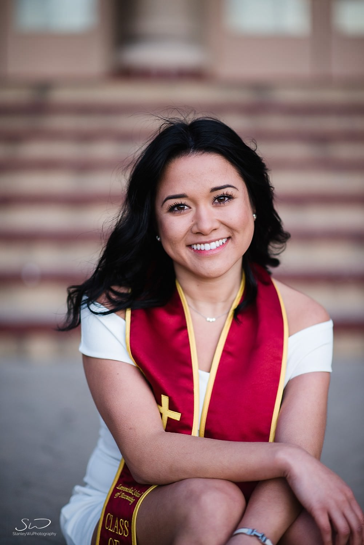 los-angeles-usc-graduation-senior-portraits_0029.jpg