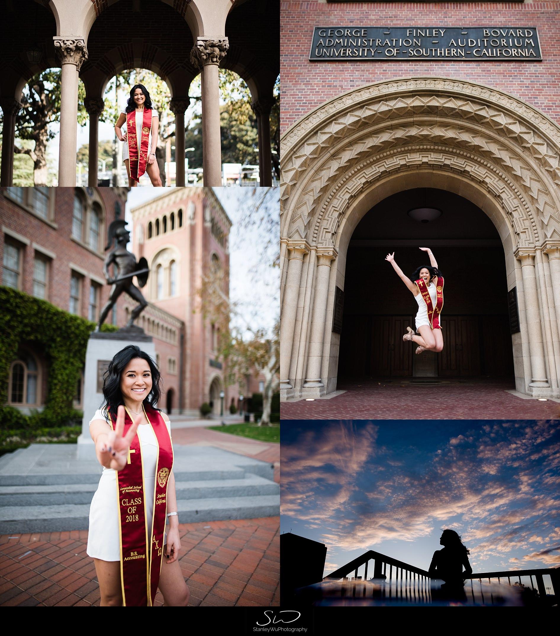 collage-los-angeles-usc-graduation-senior-portraits_0032.jpg