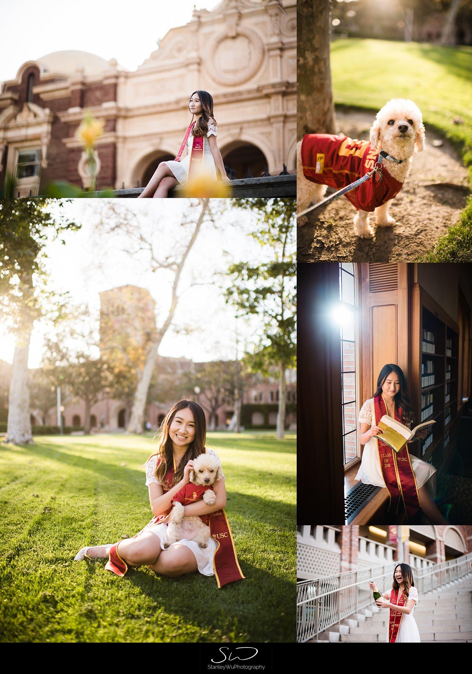 los-angeles-usc-graduation-senior-portraits_0001.jpg