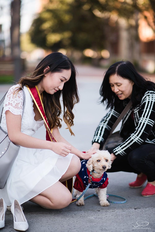 los-angeles-usc-graduation-senior-portraits_0019.jpg