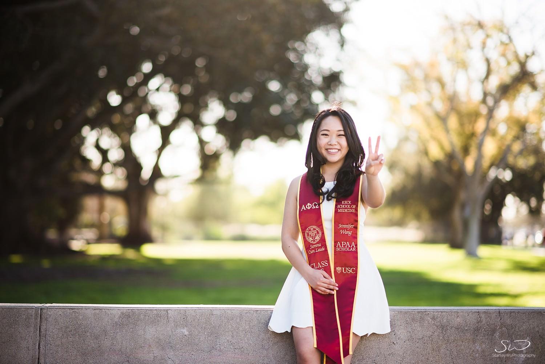 los-angeles-usc-graduation-senior-portraits_0060.jpg