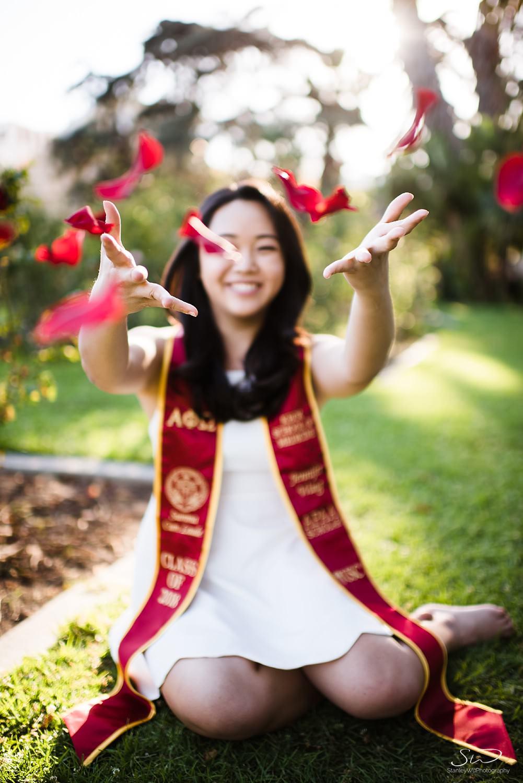 los-angeles-usc-graduation-senior-portraits_0062.jpg