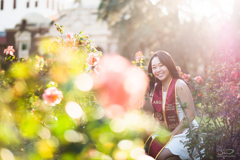 los-angeles-usc-graduation-senior-portraits_0064.jpg