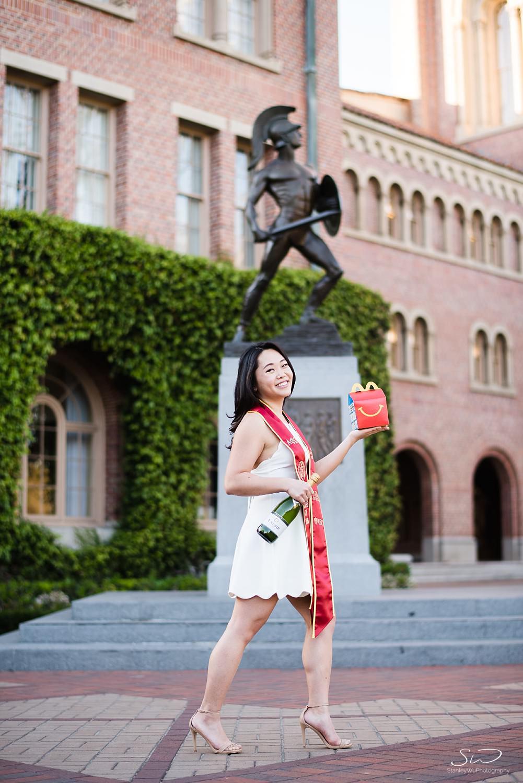 los-angeles-usc-graduation-senior-portraits_0065.jpg