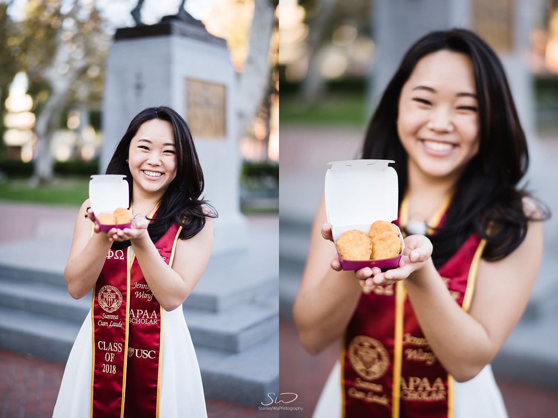 los-angeles-usc-graduation-senior-portraits_0067.jpg