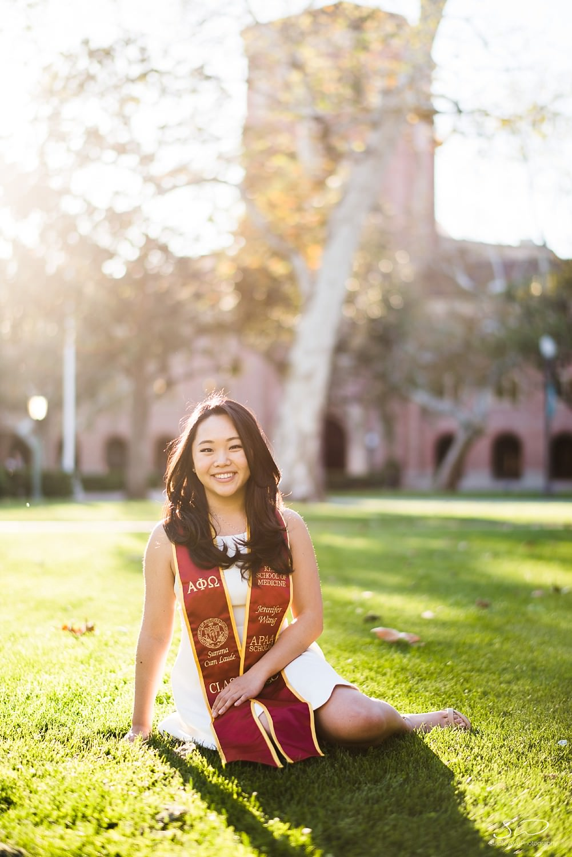 los-angeles-usc-graduation-senior-portraits_0068.jpg
