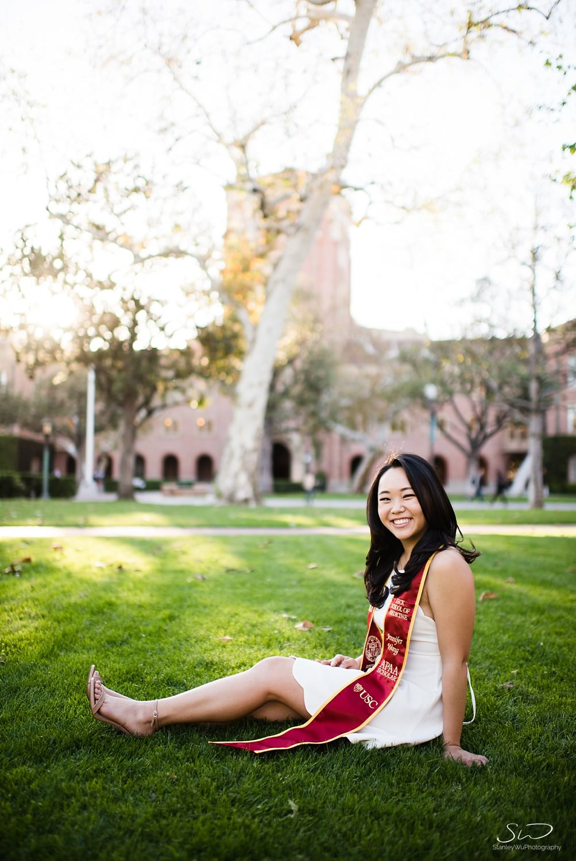 los-angeles-usc-graduation-senior-portraits_0070.jpg