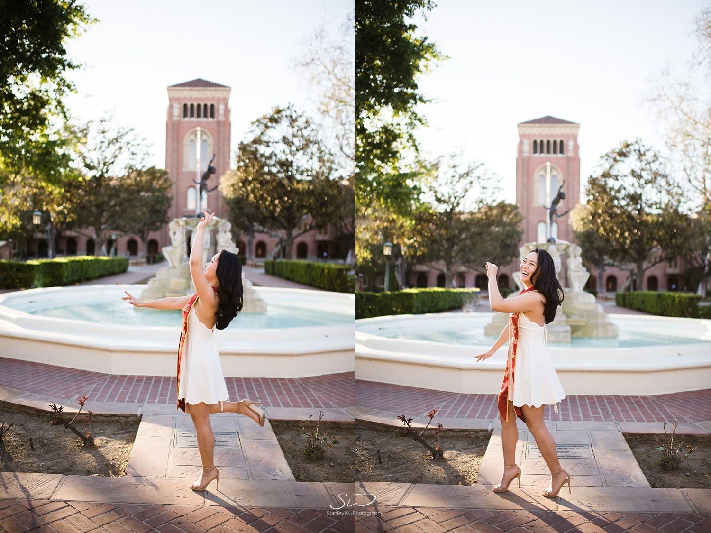 los-angeles-usc-graduation-senior-portraits_0071.jpg