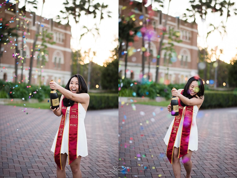 los-angeles-usc-graduation-senior-portraits_0081.jpg