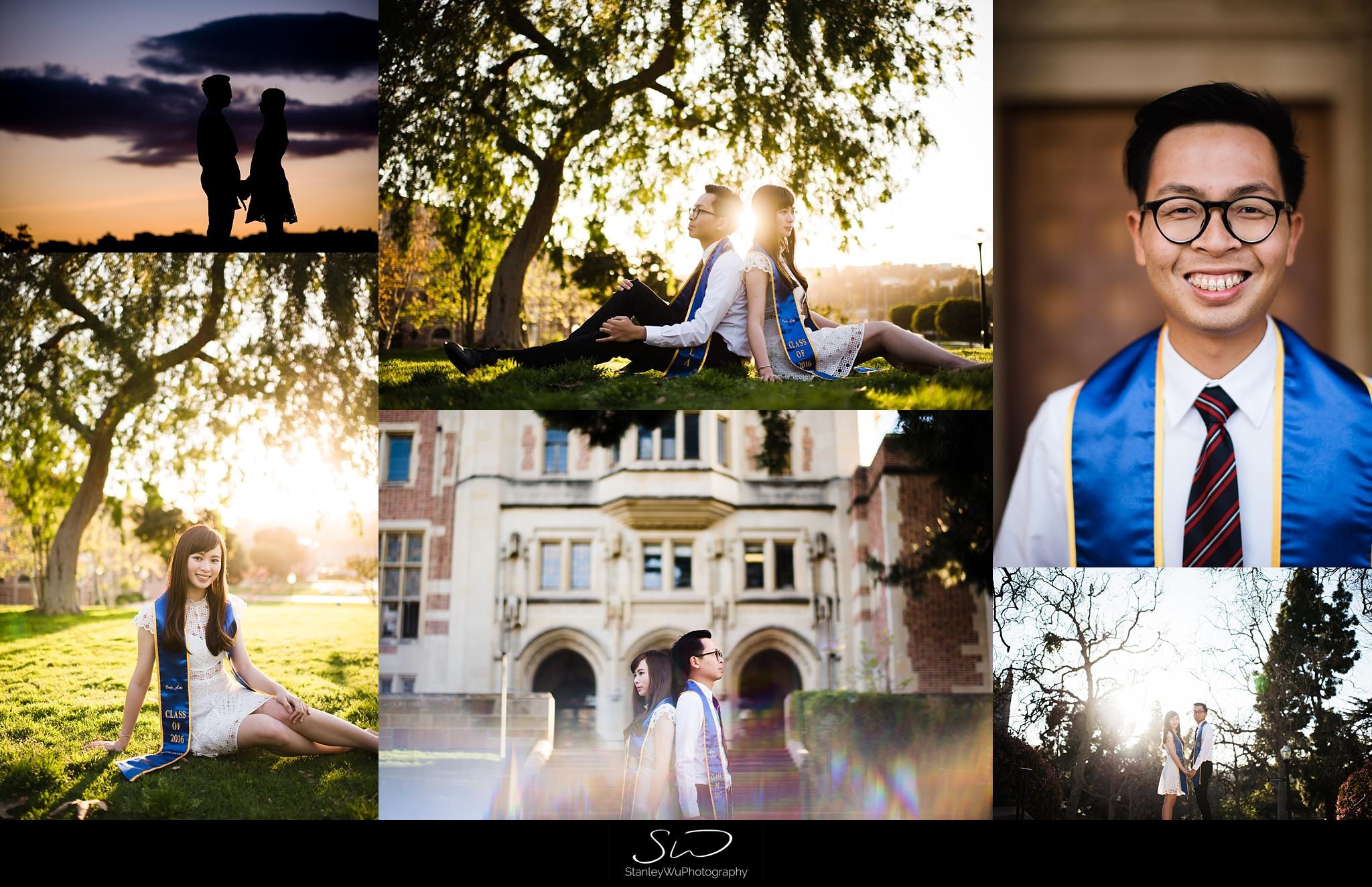 los-angeles-ucla-graduation-senior-portraits_0001.jpg
