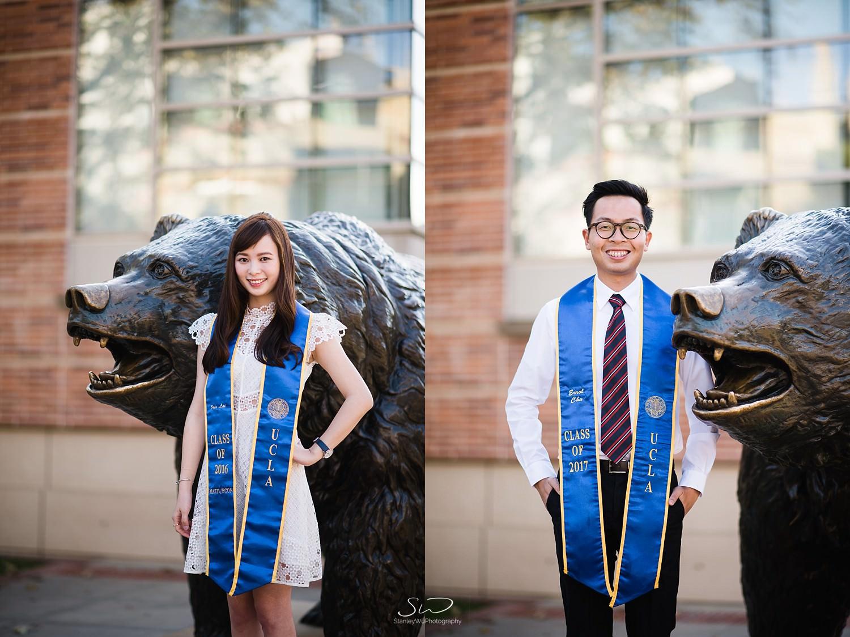 los-angeles-ucla-graduation-senior-portraits_0006.jpg