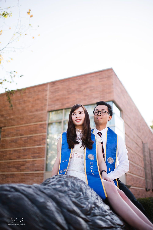 los-angeles-ucla-graduation-senior-portraits_0008.jpg