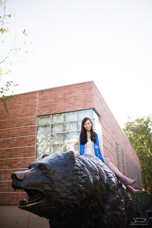 los-angeles-ucla-graduation-senior-portraits_0009.jpg