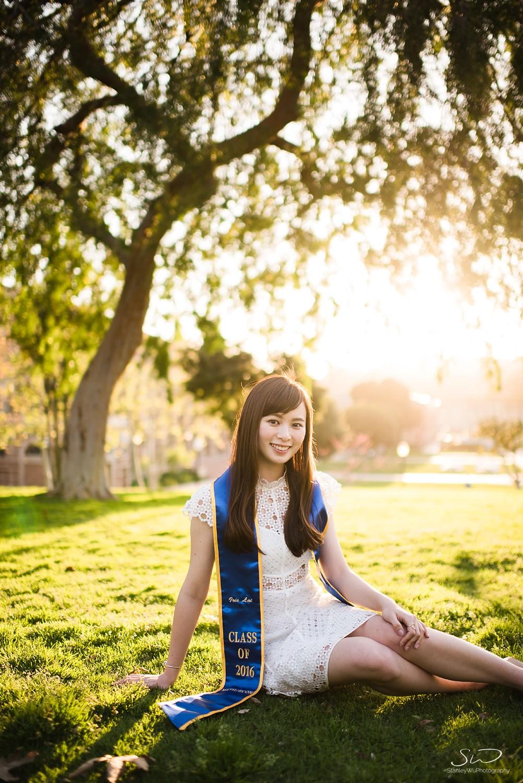 los-angeles-ucla-graduation-senior-portraits_0015.jpg