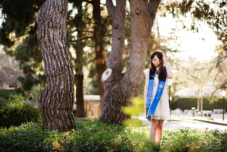 los-angeles-ucla-graduation-senior-portraits_0018.jpg