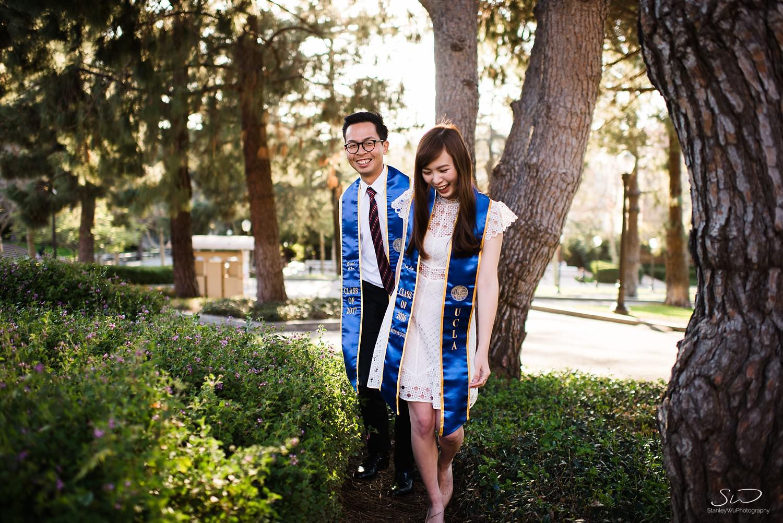 los-angeles-ucla-graduation-senior-portraits_0020.jpg