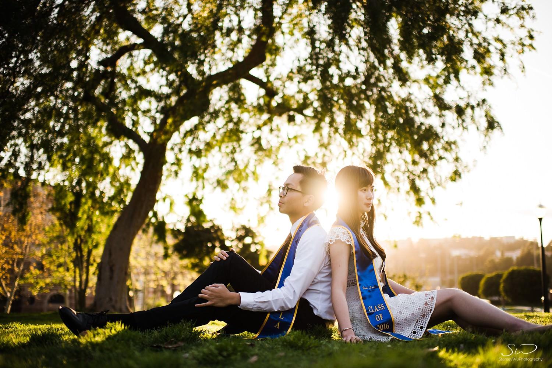 los-angeles-ucla-graduation-senior-portraits_0021.jpg
