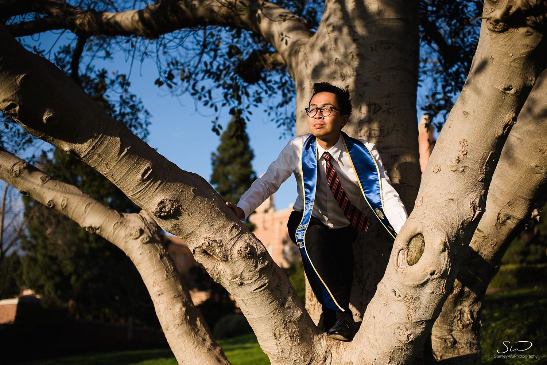 los-angeles-ucla-graduation-senior-portraits_0024.jpg